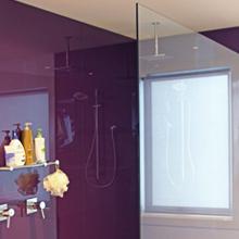Frameless Shower Screens For Elegant Melbourne Bathrooms